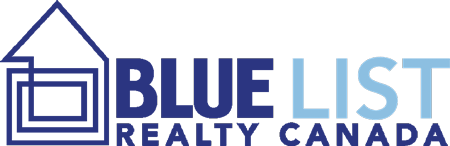 blue-list-realty.png